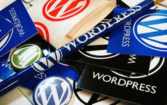 5-ventajas-wordpress