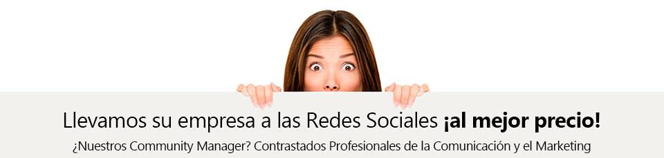 llevamos-tu-empresa-redes-sociales-enube-marketing